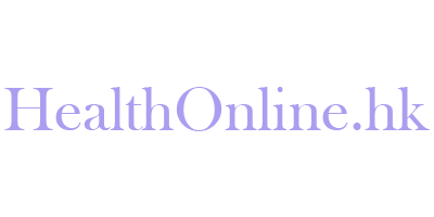 Health Online HK